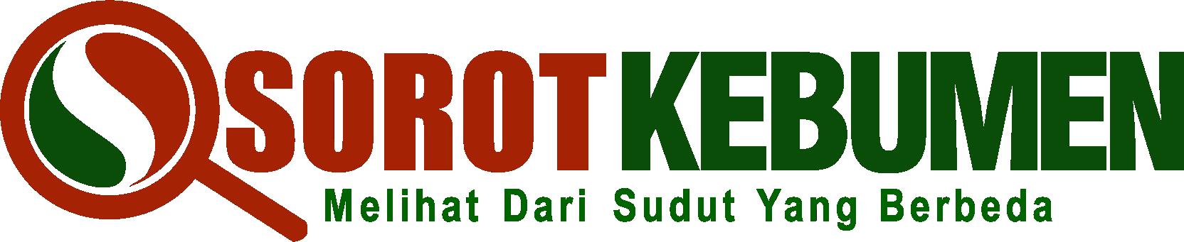 kebumen