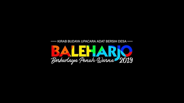 Pagelaran Kethoprak Humor Dalam Rangka Bersih Desa Baleharjo || LIVE DI BALAI DESA BALEHARJO !!!